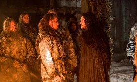 5x08-Hardhome-game-of-thrones-13