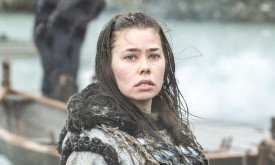 5x08-Hardhome-game-of-thrones-14
