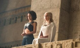 5x08-Hardhome-game-of-thrones-16