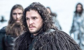 5x08-Hardhome-game-of-thrones-17