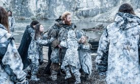 5x08-Hardhome-game-of-thrones-18