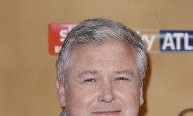 Conleth Hill (Варис)