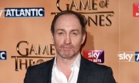 Michael McElhatton (Русе Болтон)