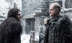 game-of-thrones-ep07-01