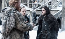 game-of-thrones-ep07-02