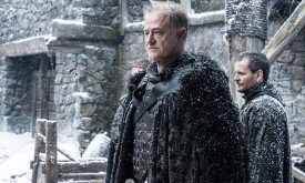 game-of-thrones-ep07-03