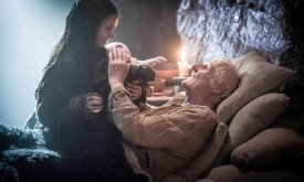 game-of-thrones-ep07-05