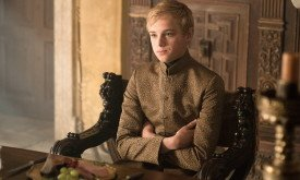 game-of-thrones-ep07-07