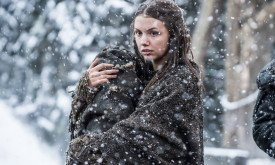 game-of-thrones-ep07-08