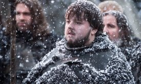 game-of-thrones-ep07-09