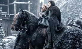 game-of-thrones-ep07-11