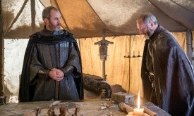 game-of-thrones-ep07-12