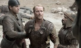 game-of-thrones-ep07-14