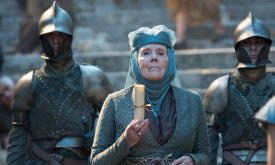 game-of-thrones-ep07-17