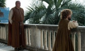 game-of-thrones-ep41-ss09-1920