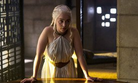 game-of-thrones-ep42-ss02-1920