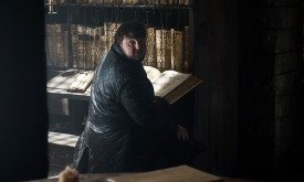 game-of-thrones-ep42-ss05-1920