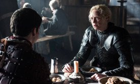 game-of-thrones-ep42-ss06-1920