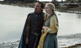 game-of-thrones-ep42-ss08-1920
