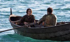 game-of-thrones-ep42-ss09-1920