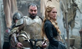 game-of-thrones-ep43-ss06-1920