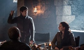 game-of-thrones-ep45-ss03-1920