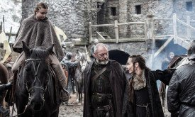 game-of-thrones-ep45-ss06-1920