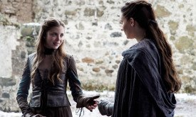 game-of-thrones-ep45-ss07-1920