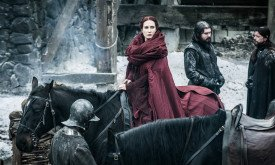 game-of-thrones-ep45-ss08-1920