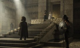 game-of-thrones-ep8-s5-01