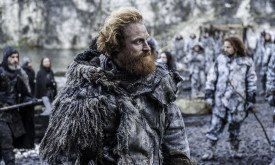 game-of-thrones-ep8-s5-02