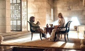 game-of-thrones-ep8-s5-04