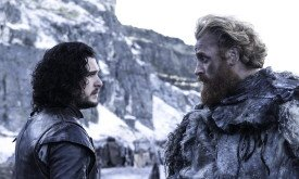 game-of-thrones-ep8-s5-05