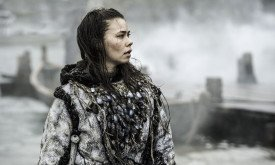 game-of-thrones-ep8-s5-06