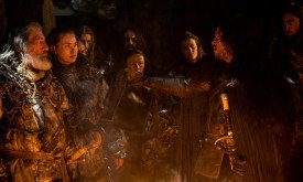 game-of-thrones-ep8-s5-07