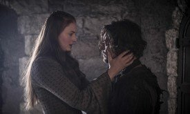 game-of-thrones-ep8-s5-10