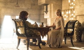 game-of-thrones-ep8-s5-11