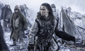 game-of-thrones-ep8-s5-12