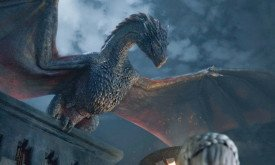game_of_thrones_scr07