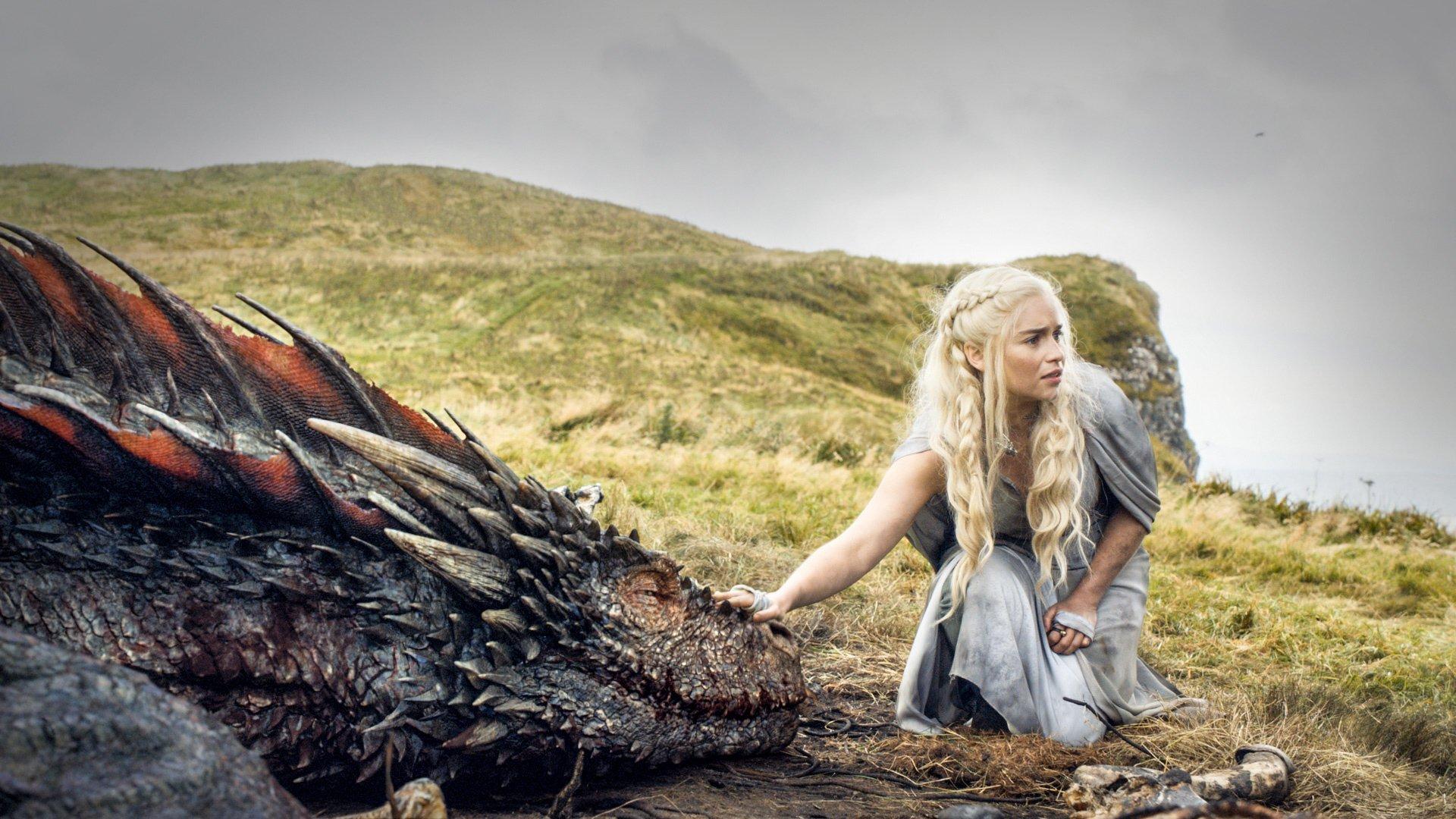 пользоваться картинки на аву драконов из игры престолов шкатулка пластиковых