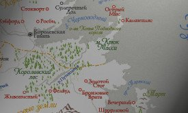 map_prev
