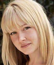 Элизабет Кэдвалладер (Elizabeth Cadwallader) — Лоллис Стокворт