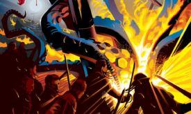702: нападение Эурона Грейджоя