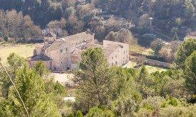 Монастырь Святого Даниила