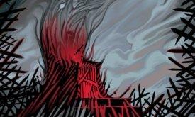 Конец Дейнерис и Железного трона