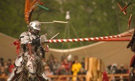 Фото с фестиваля прошлого года