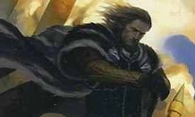 Игра престолов, том 5, Нед
