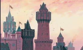 Игра престолов, том 2