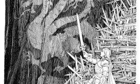 Таргариены и Железный трон