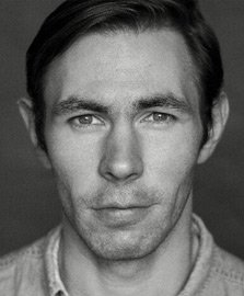 Брендан О'Рурк (Brendan O'Rourke) – Ренли?